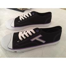 Zapatos Tommy Hilfiger (original Tommy) Talla 10,5