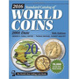 Catalogo Krause 2001-2016 Standard Of World Coins (monedas)