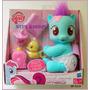 My Little Pony Cottonbelle Bebe Recien Nacida 16 Cm Hasbro