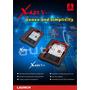 Escaner Automotriz Profesional X431v Launch Original 100%