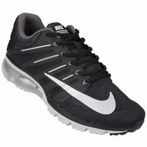 Mejor Precio Zapatillas Nike Excellerate 4 Original En Caja
