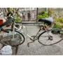 Bicicleta Rod 26 Media Carrera ,usada En Buenas Condiciones