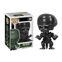 Alien - Funko Pop Movies Fu-3143