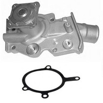 Bomba D`agua Ford Mondeo 1.8, 2.0 16v 93 A 2001 938m-8591-aa