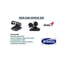 Camara Vga Para Chat En Internet ( Web Cam )