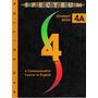 Ingles Spectrum Student Book/workbook:4a/4b Precio Por Los 4