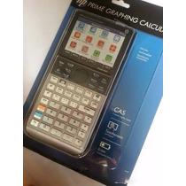 Calculadora Grafica Hp - Prime
