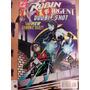 Robin E Argent Double -shot. Vol.1