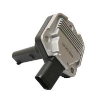 Sensor Nível Óleo Volkswagen Golf 2.0 2002 2003 2004 4335