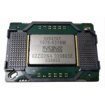 Chip Dmd 1076-6318w, 1076-6319w Original - Novo