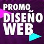 Diseño De Páginas Web - Tiendas Virtuales - Diseño Web - Seo