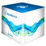 Ozônio - Tratamento Para Caixas D´água - Aquapura - 3.000 Lt