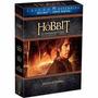 Blu-ray: O Hobbit A Trilogia Edição Estendida 9 Discos Orig.<br><strong class='ch-price reputation-tooltip-price'>R$ 499<sup>80</sup></strong>