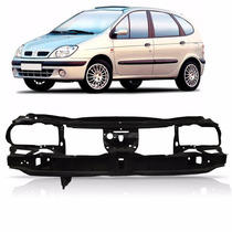 Painel Frontal Renault Scenic 2000 2001 2002 2003 2004 2005