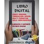 Biblioteca Virtual,el Gris Gris En El Escalón De Su Puerta L