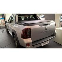 Renault Duster Oroch 1.6 2.0 4x2 Y 4x4 A.r