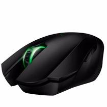 Mouse Laser Razer Orochi Gamer 6400dpi Bluetooth + Cable