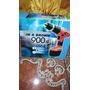 Taladro Atornillador Tim & Brown De Quality Products
