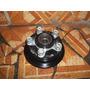 Suporte Coroa ,cubo ,roda Cb 300 Cb 250 Twister E Strada