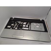 Carcaça Acer Aspire E1-531 E1-571 Gateway Frete Gratis