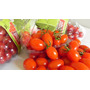 50 Sementes De Tomate Sweet Grape ( Tomatinho Doce ) + F.g.