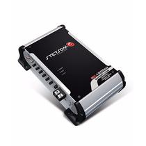 Modulo Amplificador Stetsom Ex1200 - 1400wrms 1 , 2 Ou 4