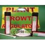 Ga3 100% Ácido Giberélico Hormônio Vegetal Crescimento 500mg