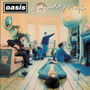 Cd Oasis- Definitely Maybe- 3 Cd´s ( Deluxe Edition)(986240)<br><strong class='ch-price reputation-tooltip-price'>R$ 59<sup>90</sup></strong>