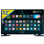 Smart Tv Samsung Un32j4300 Hd Sintonizador Digital Hdmi Nvo