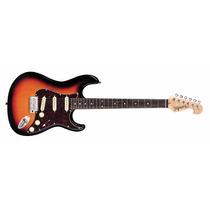 Guitarra Tagimat-635 Classic - Sunburst