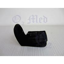 Bolsa Capa Protetora Com Cordão Para Oxímetro Frete Grátis