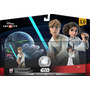 Figure Disney Infinity 3.0: Play Set Rise Against The Empire