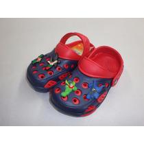 Zapatos Tipo Cross Para Niños Al Detal Y Al Mayor