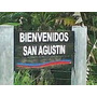 Vendo En San Agustín , Lugar Privilegiado De Caripe Estado M