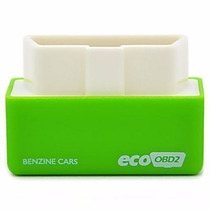 Ecoobd2 Economize Combustível Em Seu Veículo Até 15% Obd2