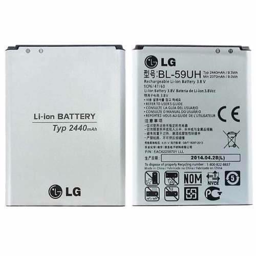 MANUAL LG G2 MINI D625 EBOOK DOWNLOAD