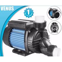 Bomba Aqua Pak Venus 1.5hp Para Hidromasaje Venus15