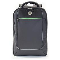 Morral Mochila Miggo Aventura Pro Laptop 16 + Tablet 10