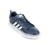 Zapatilla Adidas Originals Viral Ii Low Azul Hombre