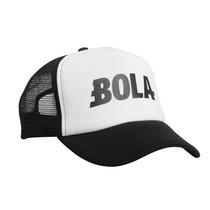 Gorra Bola - Compras La Gorra Y Donamos Una Pelota!