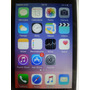 Iphone 4s De 32 Gb Impecable,liberado-sin Problemas$85.000.
