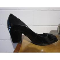 Zapatos Andrea Nuevecitos Color Rosa Talla 25 Muy Bonitos