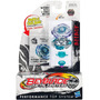 Beyblade Ultimate Meteo L-drago Absorb B-98 Hasbro