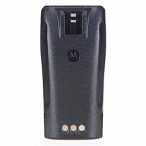 Bateria Para Radios Ep450 Orginal Motorola Promocion !!!!!