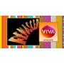 Novela Renascer Completa Em 27 Dvds Canal Viva -frete Grátis
