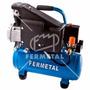 Compresor De Aire Fermetal De 24 Lts 2 Hp