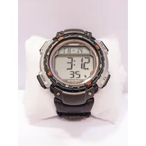Relógio Masculino Original Digital E Provada Água
