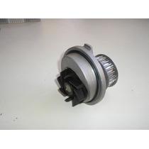 Bomba De Agua Chevrolet Astra/vectra 2.0 8 Valvulas