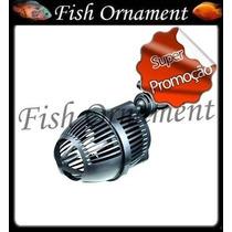 Bomba Circulação Sunsun Jvp-101 3000 L/h 110v Fish Ornament