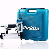 Pinador Pneumatico Professional Makita Af505